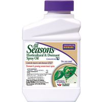 Bonide All Seasons 210 Horticultural Oil