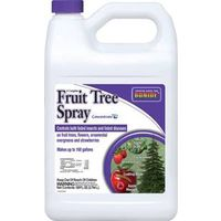 Bonide 205 Fruit Tree Spray