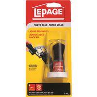 Lepage 1668034 Super Glue