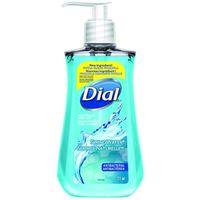 Dial 1717286 Anti-Bacterial Hand Soap