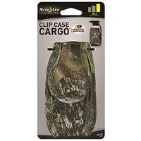 Nite Ize CCCT-03-22 Clip Case Cargo Phone Case