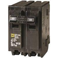 HomeLine HOM250C Miniature Standard Circuit Breaker