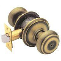 Schlage F40 Round Door Knob Lock