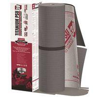 Interwrap Corp Titanium Roof Underlayment Roll