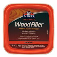 ELMER'S Carpenter's Wood Filler
