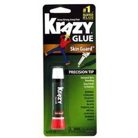 Krazy Glue KG785-48R All Purpose Adhesive