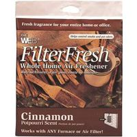 Web Filter Fresh WCIN Air Freshener