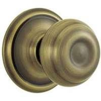 Schlage F170 Decorative Dummy Door Knob