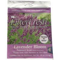Web Filter Fresh WLAVENDER Air Freshener