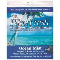 Web Filter Fresh WOCEAN Air Freshener