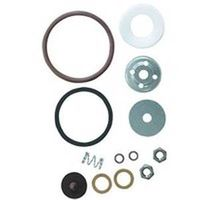 Chapin 6-4627 Compression Sprayer Repair Kit
