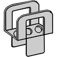 RH Tamlyn PCS58 Plywood Clip