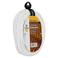 Wellington Puritan Braided Clothesline