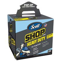 Scott Pro 39360 Shop Towel