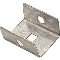 Stanley 51EDBC Box Rail End Cap