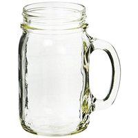 Jarden 41702 Golden Harvest Beverage Mugs