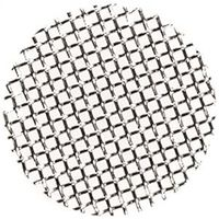 Danco 36162B Aerator Screens
