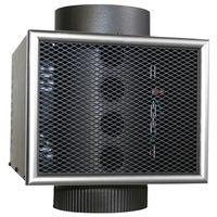 Vogelzang HR-8 Heat Reclaimer