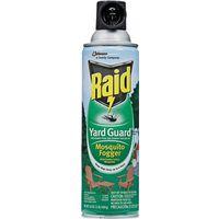 Raid 01601 Liquid Insect Fogger