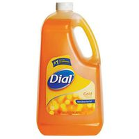 Dial 724716 Liquid Dial Gold Hand Soap