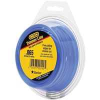 Oregon 36896 Loop Trimmer Line