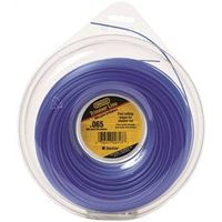 Oregon 37584 Trimmer Line