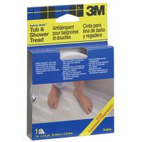 3M Safety-Walk Tub and Shower Tread Tape