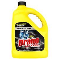 Drano 00109 Max Clog Remover