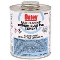 Oatey 30894 Rain-R-Shine