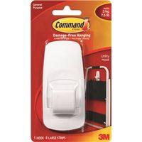 Command 17004 Jumbo Utility Hook