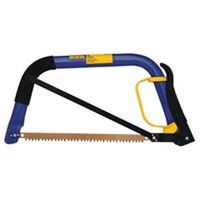 Irwin 218HP300 Combination Bow/Hacksaw
