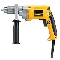 Dewalt DW235G Corded Drill