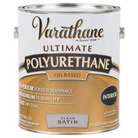 Rustoleum 9131 Varathane Wood Finish
