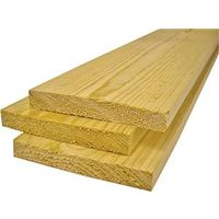 American Wood PCOM-188 Common Board