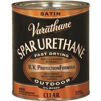 Rustoleum 9341H Varathane Spar Urethane