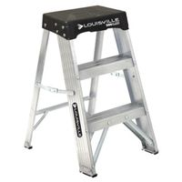 Louisville AS3000 Step Ladder