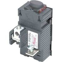 Connecticut UBIP120 Type UBIP Standard Circuit Breaker