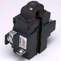 Connecticut UBIP220 Type UBIP Standard Circuit Breaker