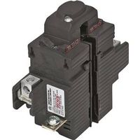 Connecticut UBIP230 Type UBIP Standard Circuit Breaker