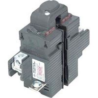 Connecticut UBIP240 Type UBIP Standard Circuit Breaker
