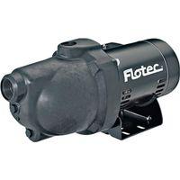 Sta-Rite Industries FP4012-10 Flotec