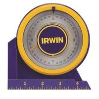 Irwin 1794488 Magnetic Angle Locator