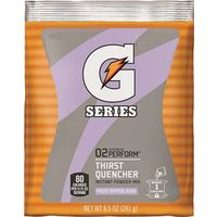 Gatorade G Series Frost Instant Thirst Quencher Sports Drink Mix