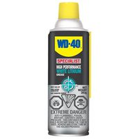 Specialist 01180 Lithium Grease