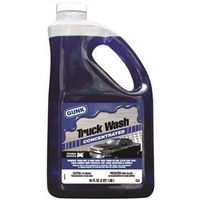 Gunk Tough Truck Wash