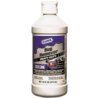 Gunk Tough Bug Remover