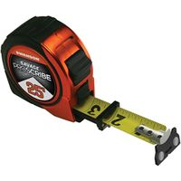 Swanson Savage ProScribe Magnetic Tape Measure