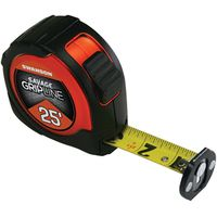 Swanson Savage GripLine Magnetic Tape Measure