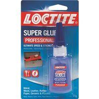 Loctite 1365882 Super Glue