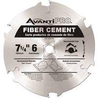 Freud P0706CH  Pro Circular Saw Blades